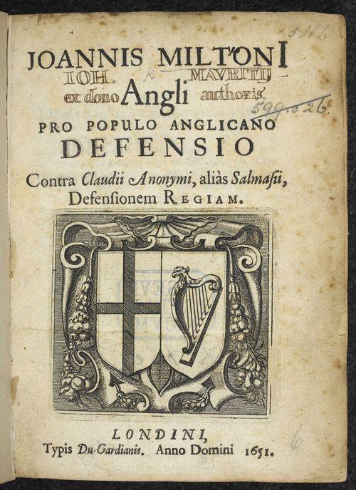 PUCKC.114.b.37