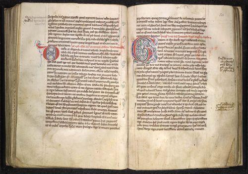 Stowe 104, ff. 119v-120r