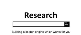 Building-search-engine-that-works-for-you-2