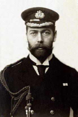 King George V 908_06_LEHD1147