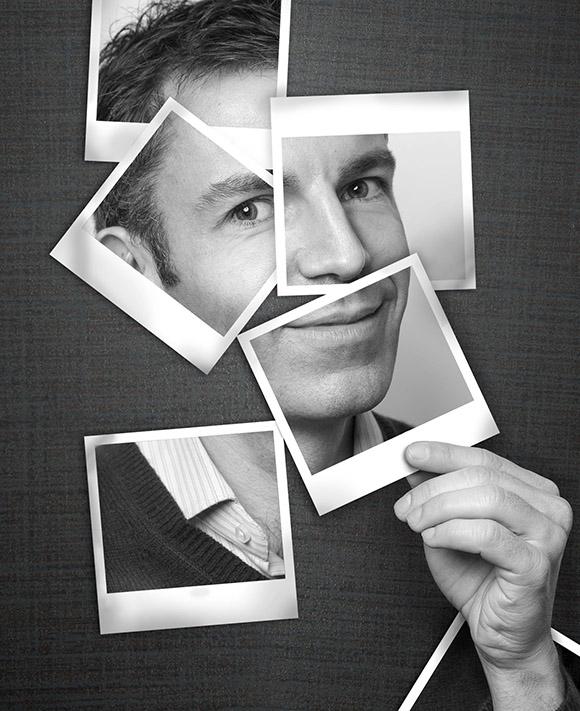 Franck Jehanne