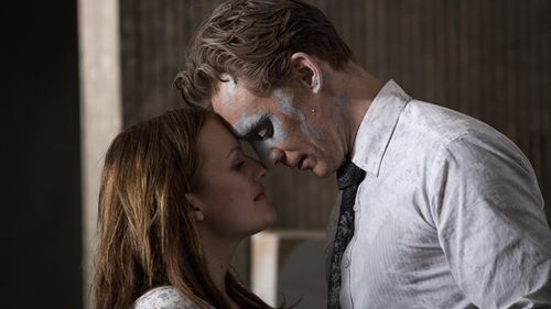 11_march_high_rise_preview_screening
