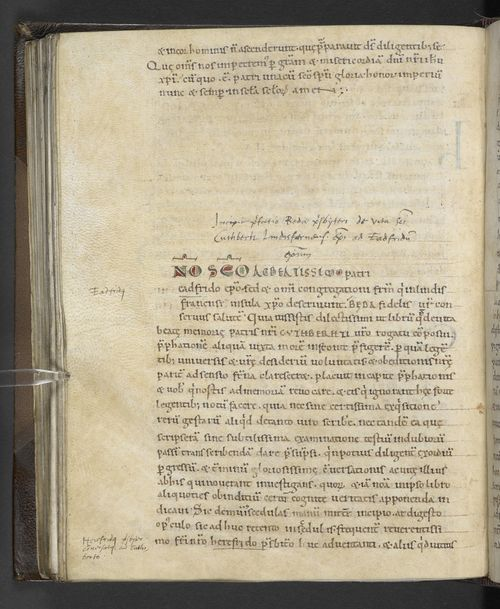 Cotton_ms_claudius_a_i_f125v