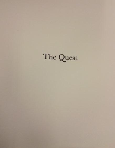 Quest title page crop