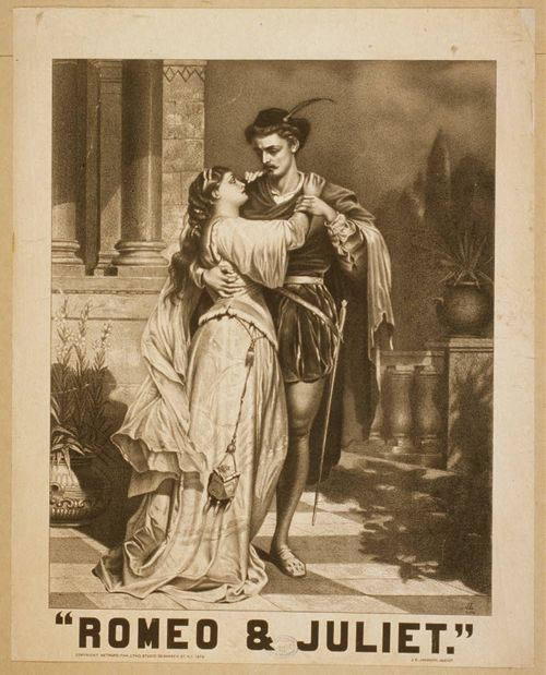 Romeo_Juliet poster