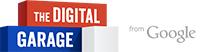 TheDigitalGarage_Logo_Web (3)
