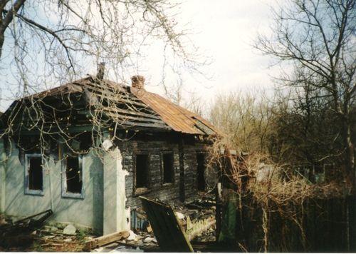 Abandoned_village_near_Chernobyl