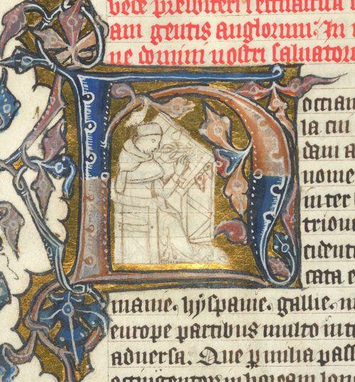 Arundel ms 74 f2v