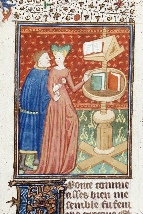 Image result for medieval manuscript grammarian
