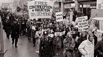 Women's Liberation pic
