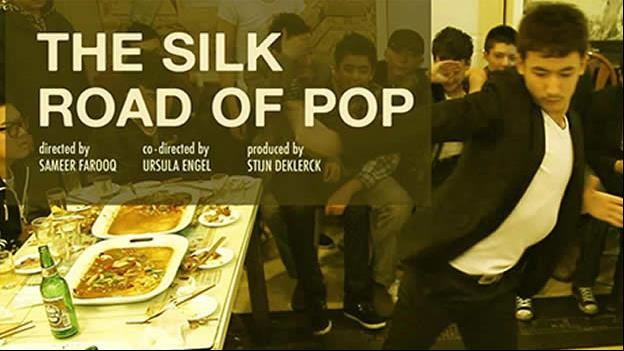 Silk-road-of-pop[1]