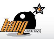 Bang-logo