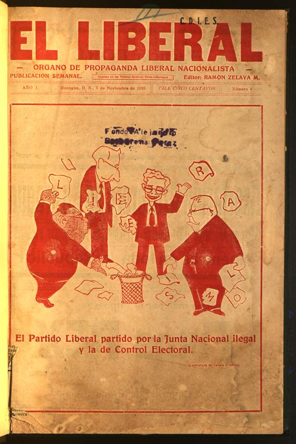 EAP571_El_Liberal_1935-1936_005
