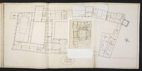 AB20123-72 shelfmark Maps 7 Tab 17