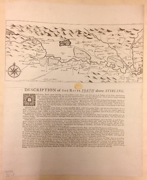 Maps K.Top.77.b