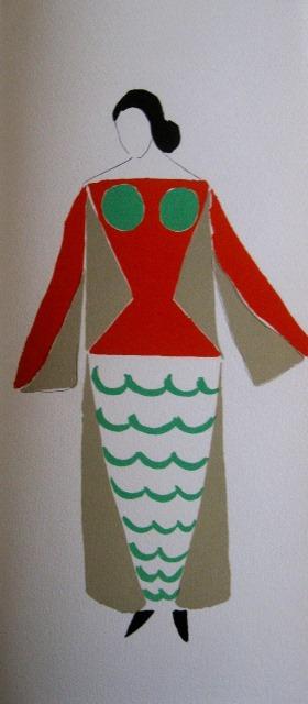 CM DELTZA Coeur Costume 2