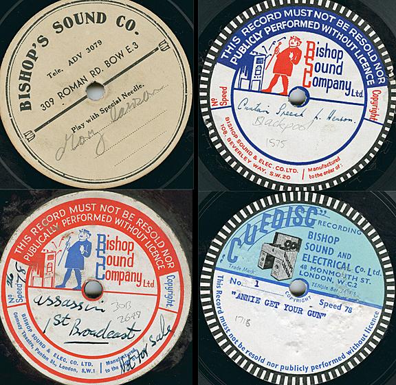 Bishop-Sound-Labels