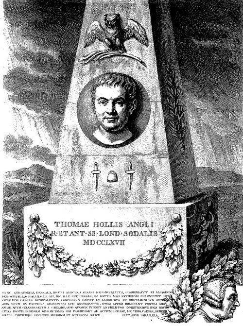 Hollis Thomas