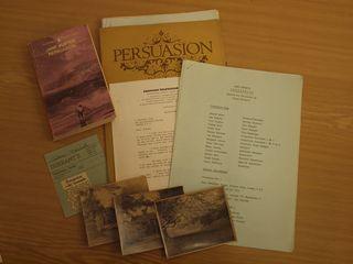 JM_Persuasion