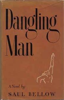 DanglingMan