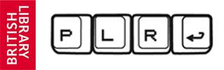 BL_PLR-logotype
