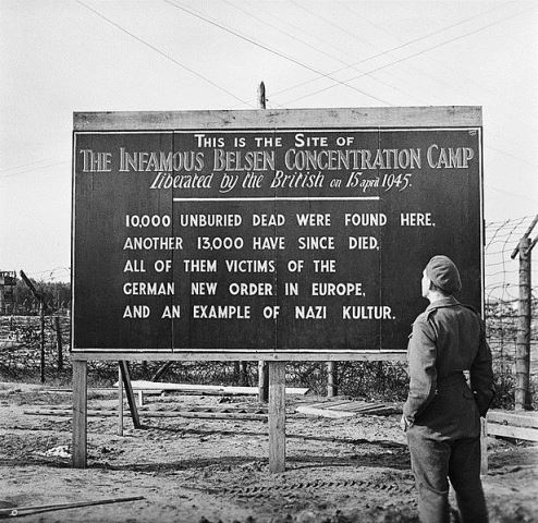 The_Liberation_of_Bergen-belsen_Concentration_Camp,_May_1945_BU6955
