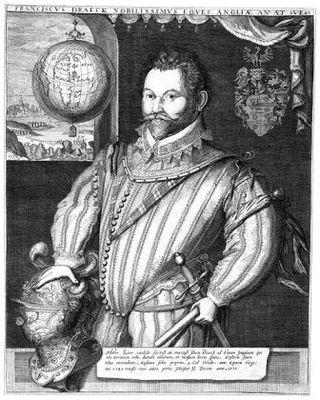 480px-Hondius_-_Francis_Drake_1577