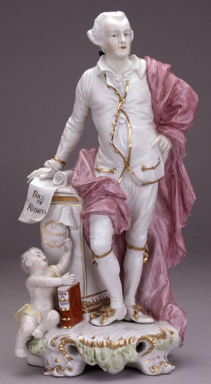 Porcelain-figure-BM-John-Wilkes