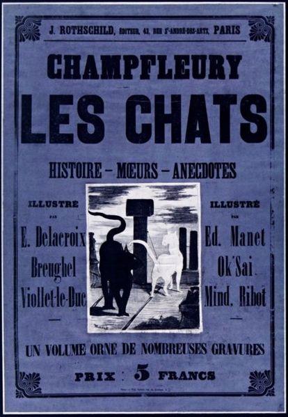 CM Champfleury 1_1868