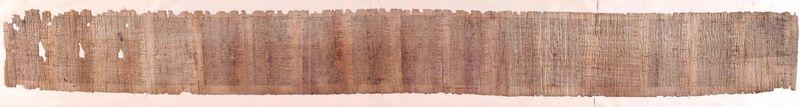 Papyrus_114_no frame