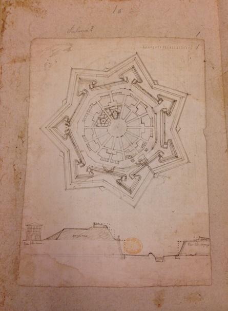 Maps 6.TAB.5.(1)