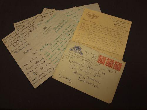 Littlewood correspondence