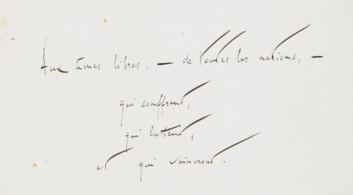 Rolland Jean-Christophe Zweig 184 f1r