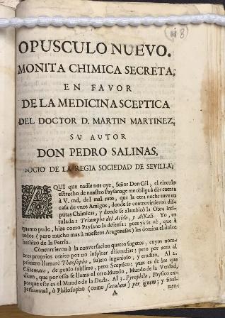 Opusculo nuevo 1481.c.41(48)