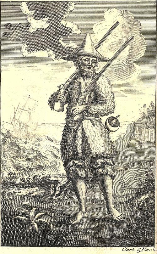 John Pine Image 2