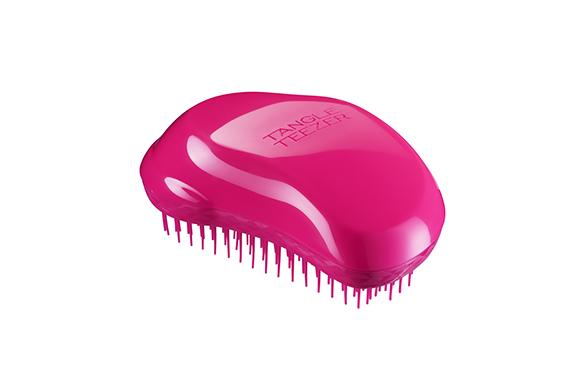 Pink The Original (2b)