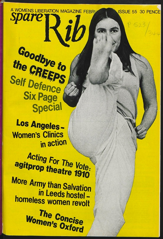 Spare-rib-front-cover -Issue55-0001compressed for blog
