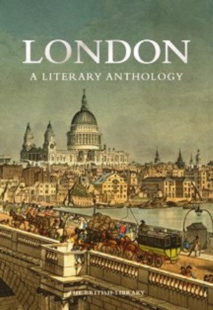 LondonBlo5