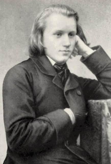 Brahms 010709.de.52