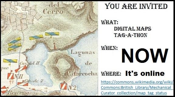 BL Maps tagathon2