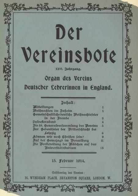 Vereinsbote PP.1215.fb