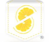 Citrus saturday logo