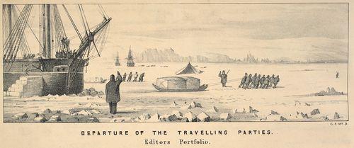 Illustrated Arctic News 2