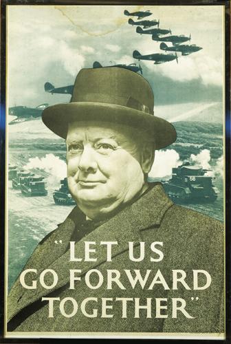 Churchill 11294555