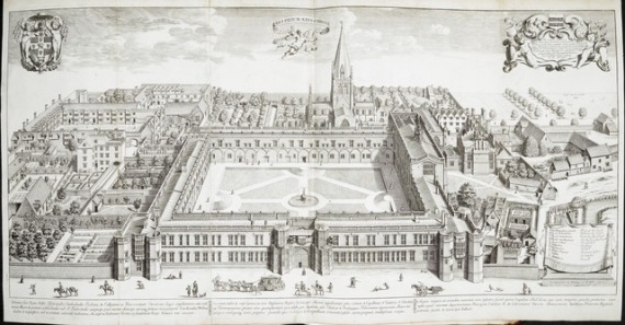 David_Loggan_-_Oxonia_Illustrata,_1675_-_Christ_Church_College_(BL_128.h.10).tif