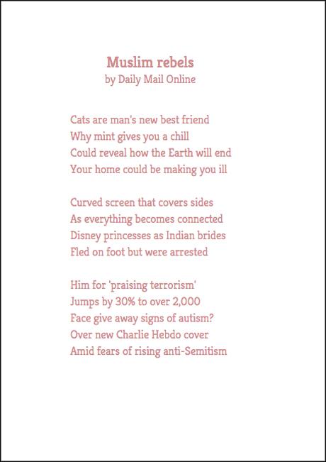 Mail_poem