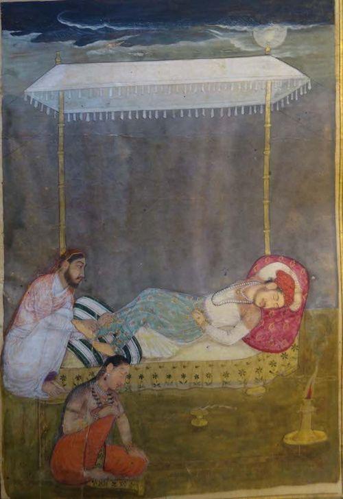 IO ISL 1408, f.136