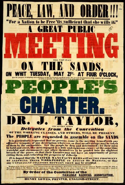 Poster-public-meeting-peoples-charter-H040-41-390