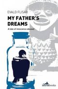 Front-my-fathers-dreams-3_53fc653aca024_250x800r
