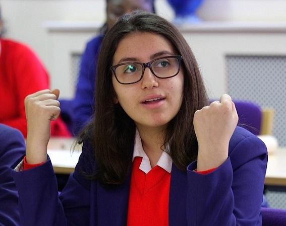School-debate-my-digital-rights-british-library-magna-carta